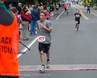 6642 Bill Burby Race 2014 071914