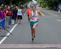 6653 Bill Burby Race 2014 071914