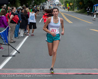 6655 Bill Burby Race 2014 071914