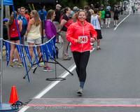 6661 Bill Burby Race 2014 071914