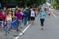 6675 Bill Burby Race 2014 071914
