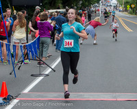 6689 Bill Burby Race 2014 071914