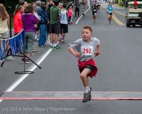 6710 Bill Burby Race 2014 071914