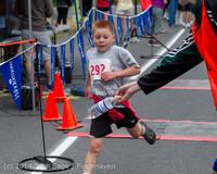 6719 Bill Burby Race 2014 071914