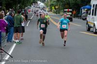 6725 Bill Burby Race 2014 071914