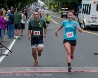 6736 Bill Burby Race 2014 071914