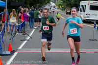 6741 Bill Burby Race 2014 071914