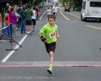 6749 Bill Burby Race 2014 071914