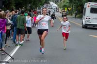 6758 Bill Burby Race 2014 071914