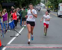 6763 Bill Burby Race 2014 071914