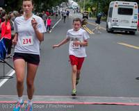 6767 Bill Burby Race 2014 071914