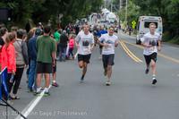6773 Bill Burby Race 2014 071914