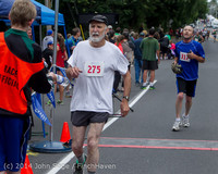 6804 Bill Burby Race 2014 071914