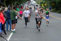 6833 Bill Burby Race 2014 071914