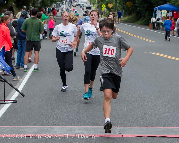 6847 Bill Burby Race 2014 071914