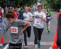 6855 Bill Burby Race 2014 071914