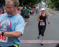 6875 Bill Burby Race 2014 071914