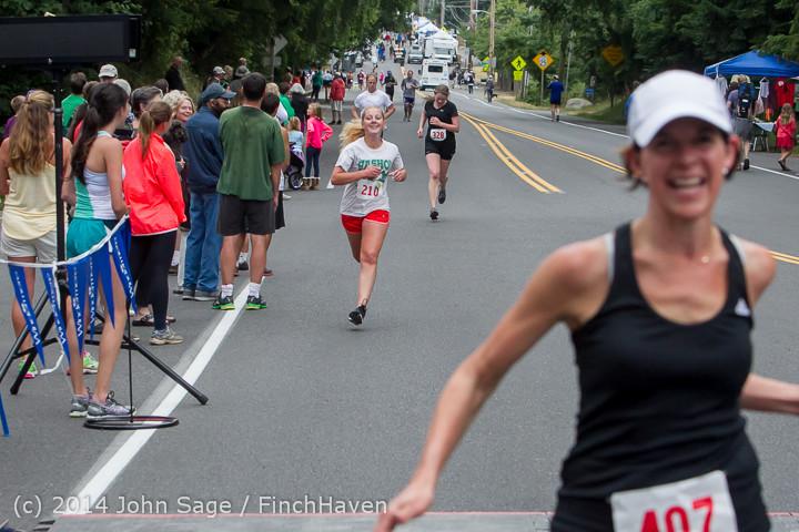 6878 Bill Burby Race 2014 071914
