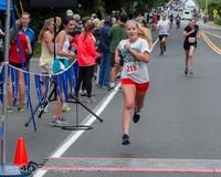 6885 Bill Burby Race 2014 071914