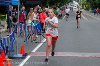 6888 Bill Burby Race 2014 071914