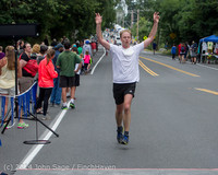 6911 Bill Burby Race 2014 071914