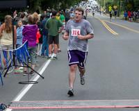6929 Bill Burby Race 2014 071914