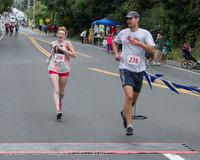 6967 Bill Burby Race 2014 071914