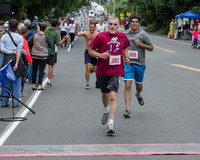 6985 Bill Burby Race 2014 071914