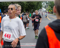 6997 Bill Burby Race 2014 071914