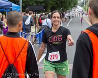 7000 Bill Burby Race 2014 071914
