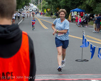 7005 Bill Burby Race 2014 071914