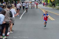 7012 Bill Burby Race 2014 071914