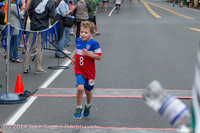 7037 Bill Burby Race 2014 071914