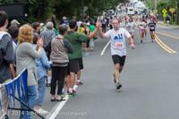 7039 Bill Burby Race 2014 071914