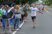 7049 Bill Burby Race 2014 071914