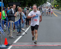 7057 Bill Burby Race 2014 071914