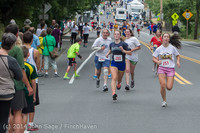 7058 Bill Burby Race 2014 071914