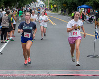 7080 Bill Burby Race 2014 071914