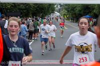 7090 Bill Burby Race 2014 071914