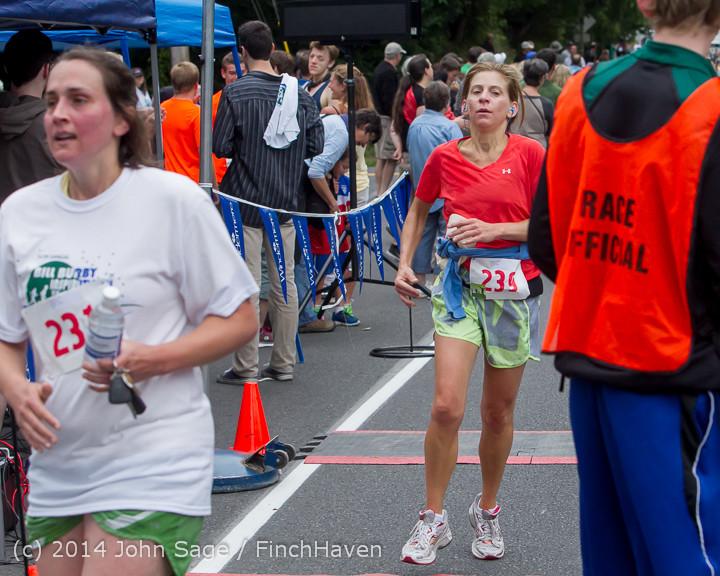 7104 Bill Burby Race 2014 071914