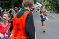 7107 Bill Burby Race 2014 071914