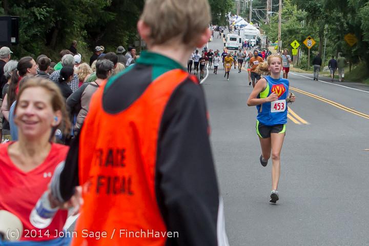 7107_Bill_Burby_Race_2014_071914