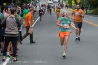 7130 Bill Burby Race 2014 071914