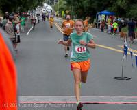 7139 Bill Burby Race 2014 071914
