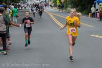 7160 Bill Burby Race 2014 071914