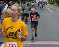 7169 Bill Burby Race 2014 071914