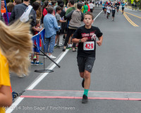 7172 Bill Burby Race 2014 071914