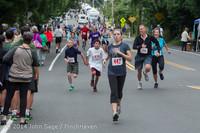 7174 Bill Burby Race 2014 071914