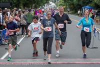 7198 Bill Burby Race 2014 071914