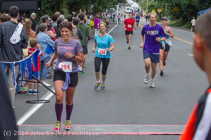 7217 Bill Burby Race 2014 071914